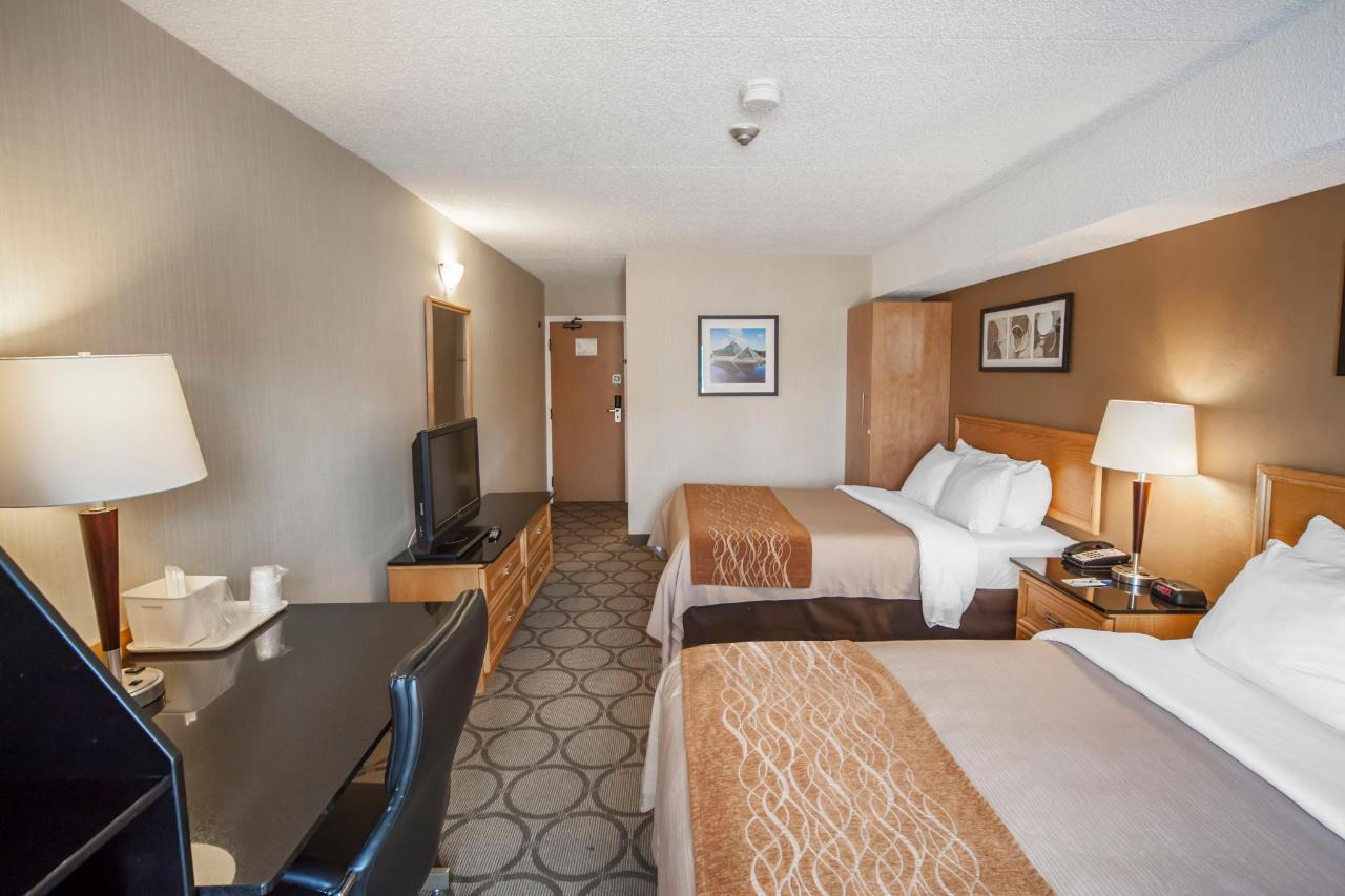 Guestroom with Two Queen Beds - Ground Floor.jpg