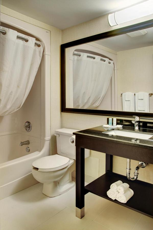 Stylish Vanity and Curved Shower Rod - Resized.jpg