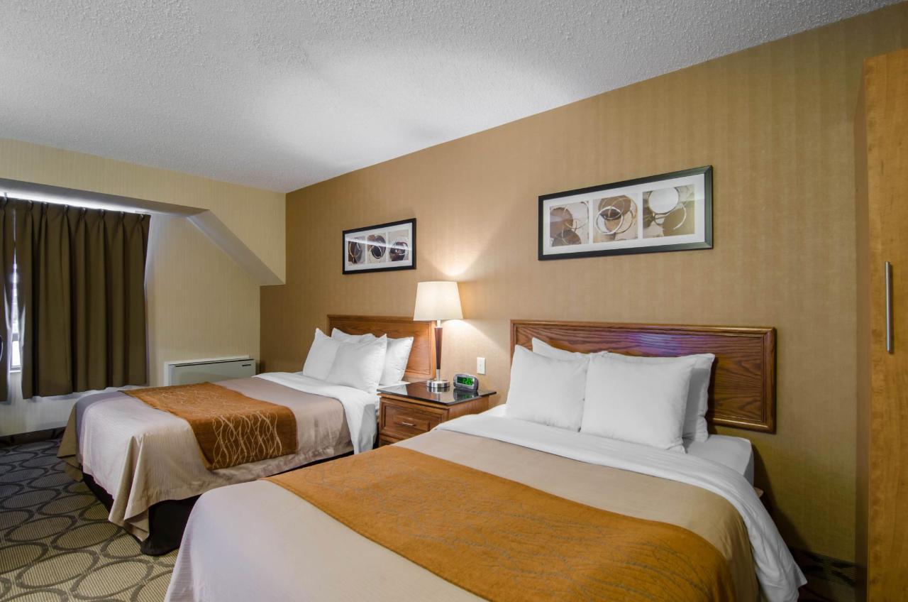 Two Queen Beds - Upper Floor.jpg