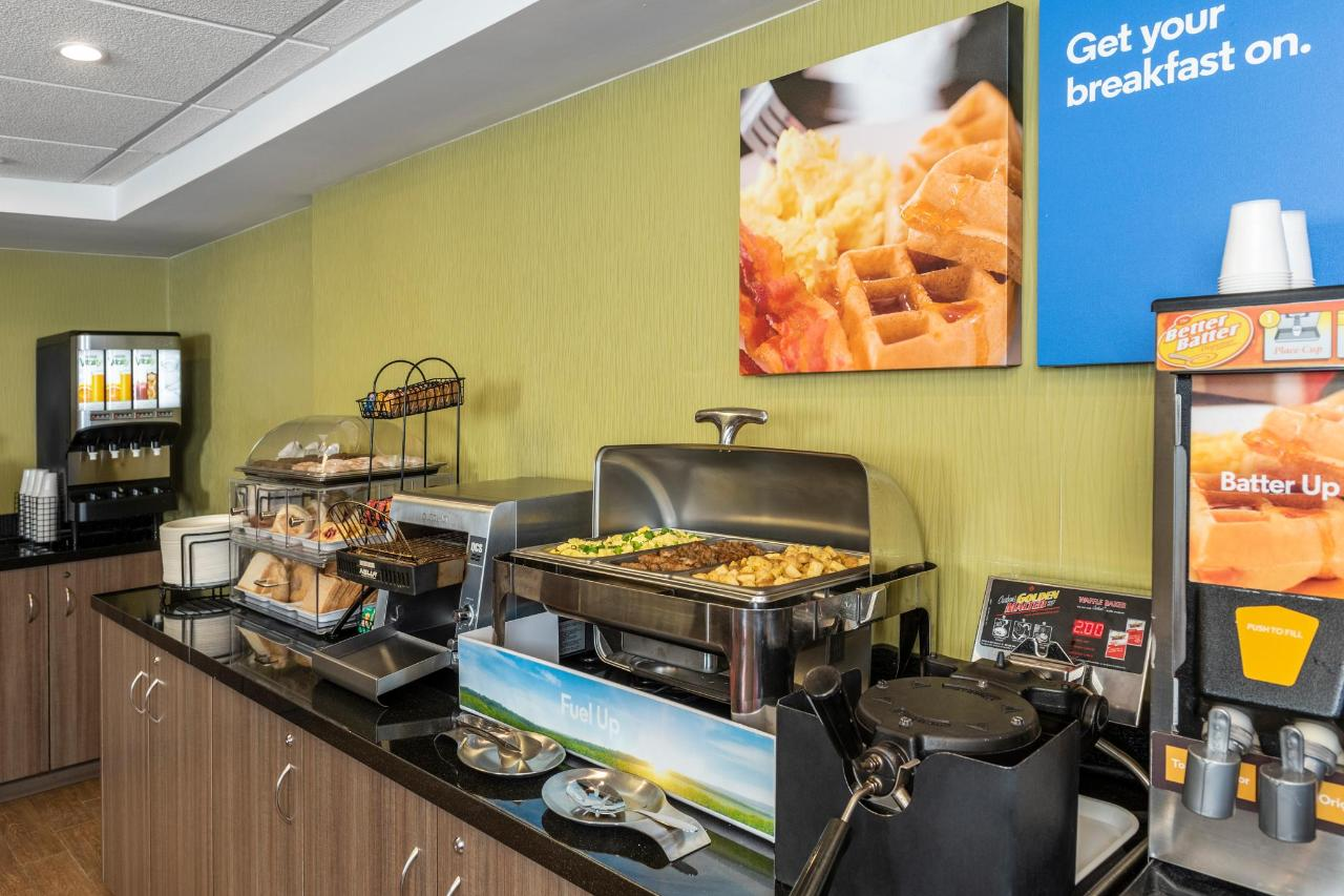 Great Selection of Breakfast Options.jpg