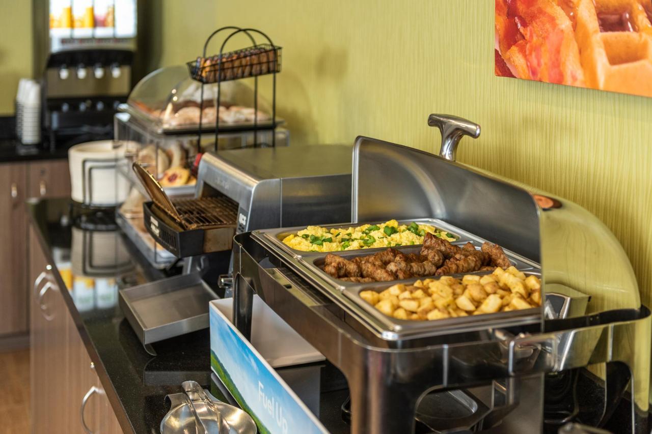 Delicious Hot Breakfast.jpg
