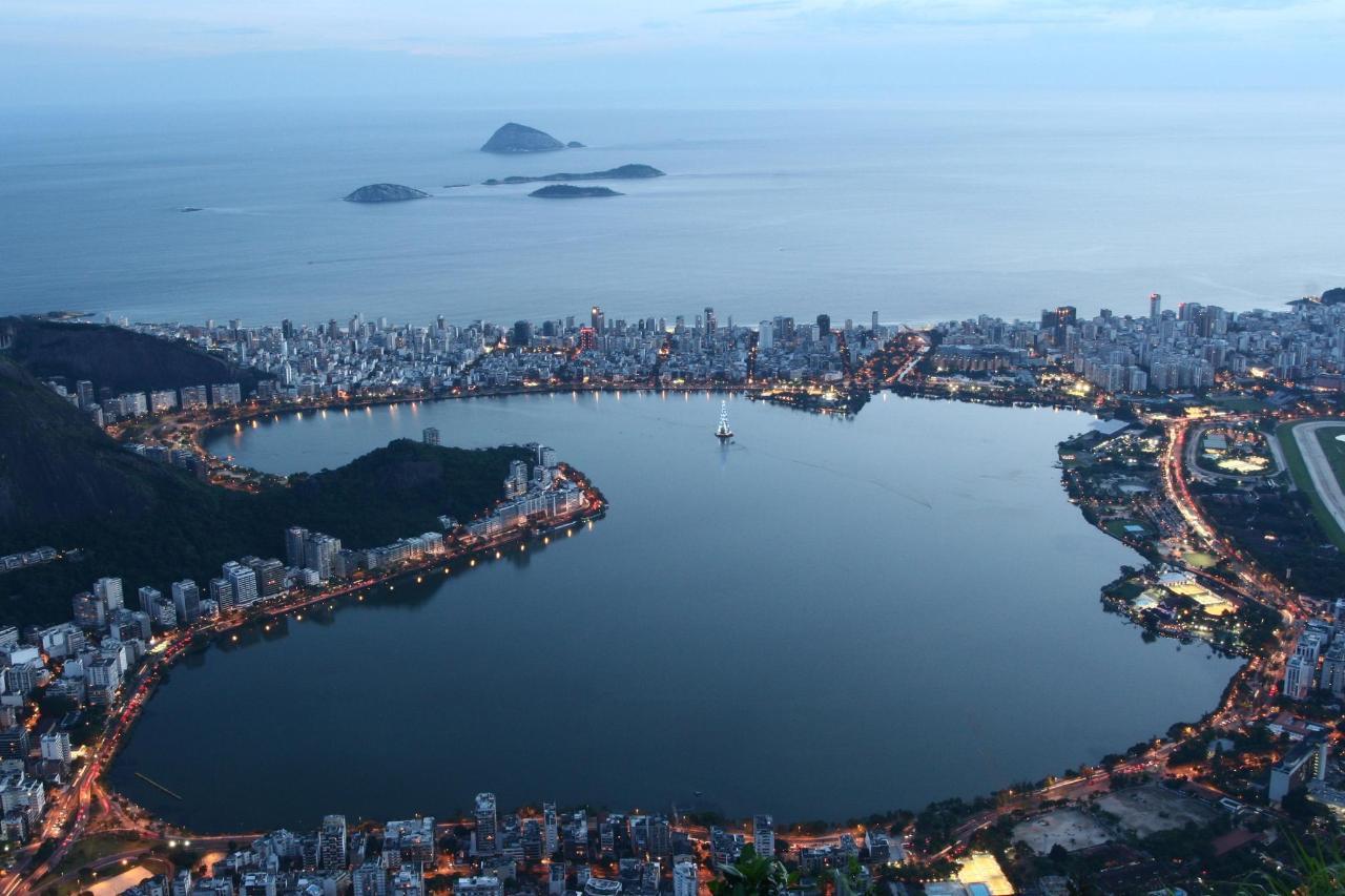 Foto Rio 7.jpg
