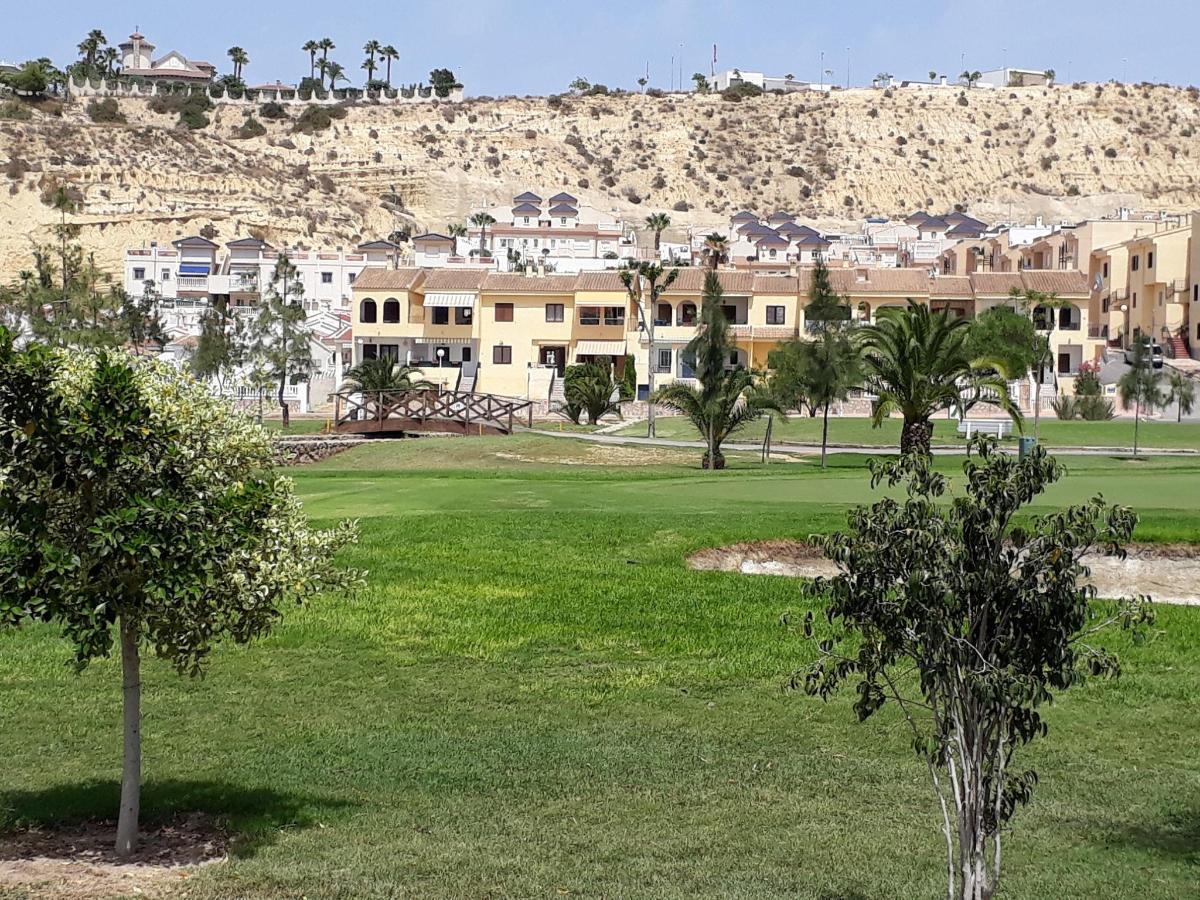 Alicante Golf Apartment B.jpg