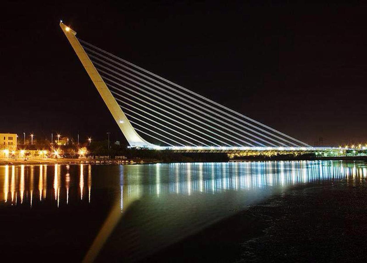 cosenza_ponte_calatrava_1.jpg