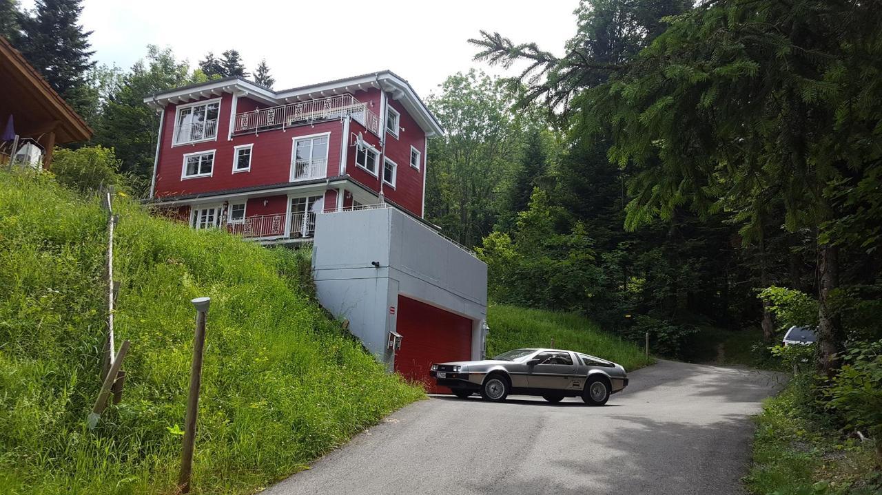 Schwedenhaus Eichenberg.jpg