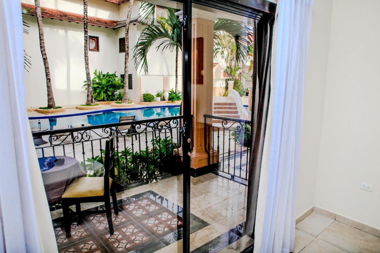 Poolside Balcony-min.jpg