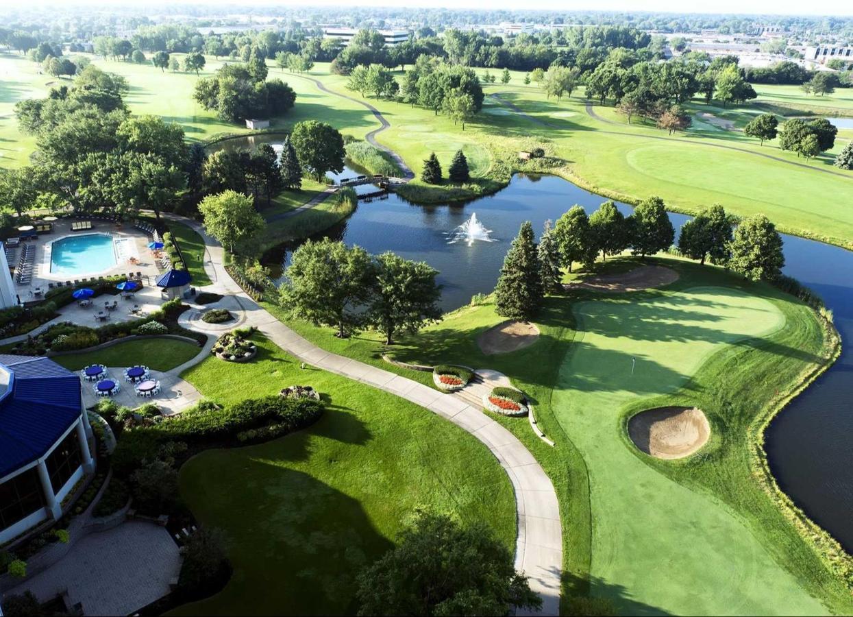 golf-course-1.jpg.1920x0.jpg
