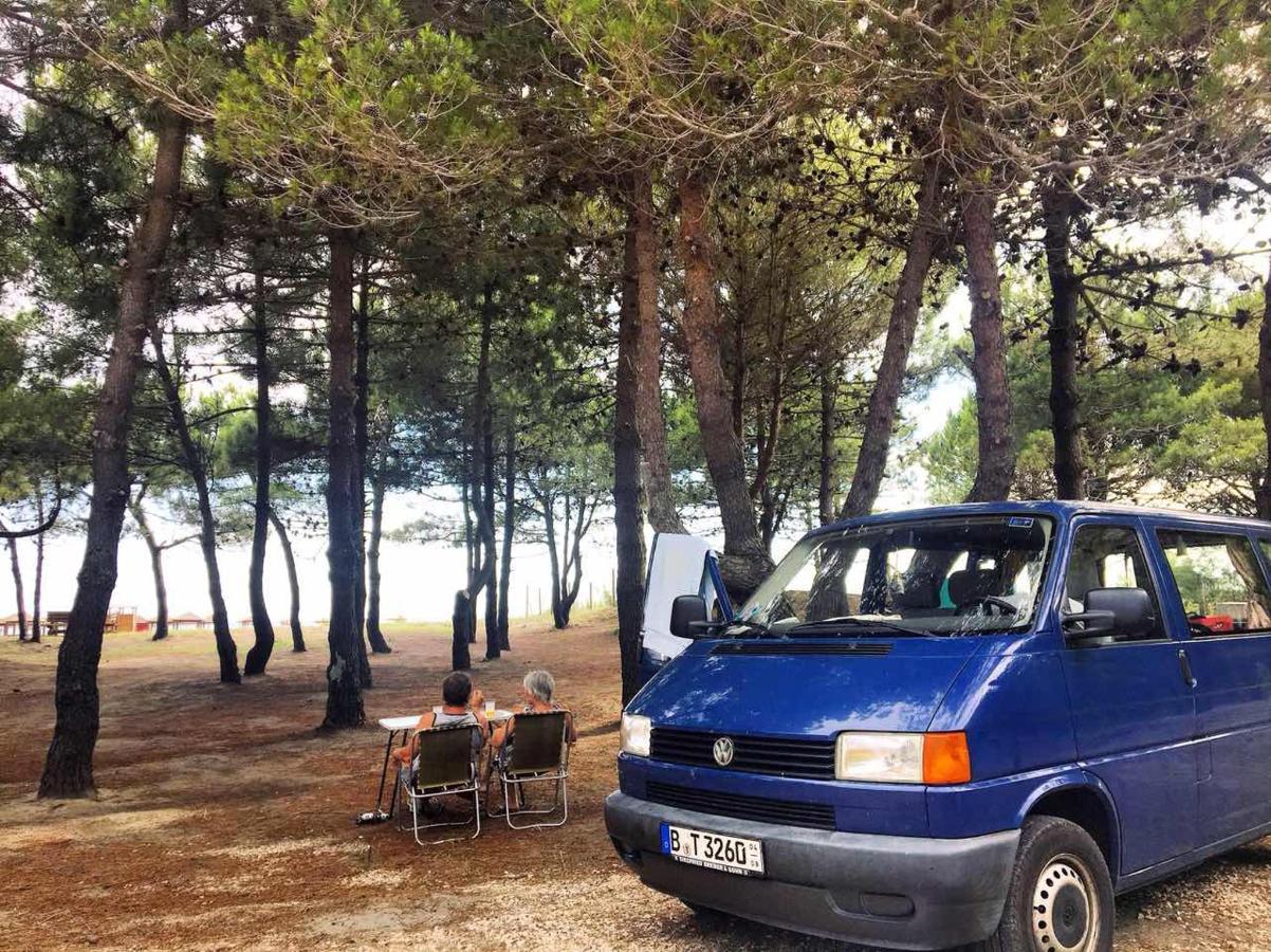 Campsite15.jpg