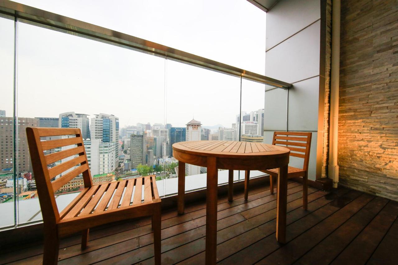 Premium Twin(Balcony).jpg