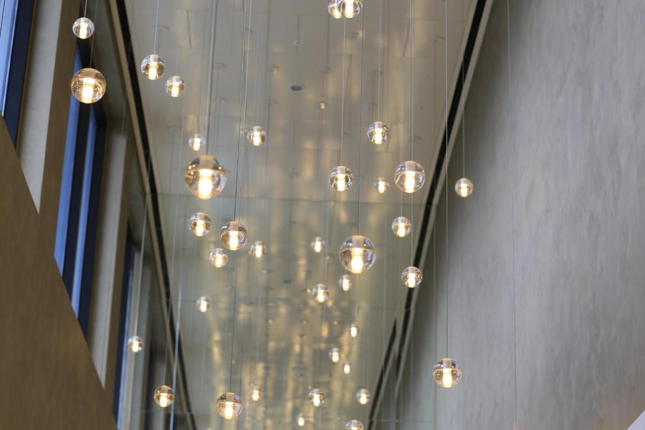 Lobby Ceiling.JPG