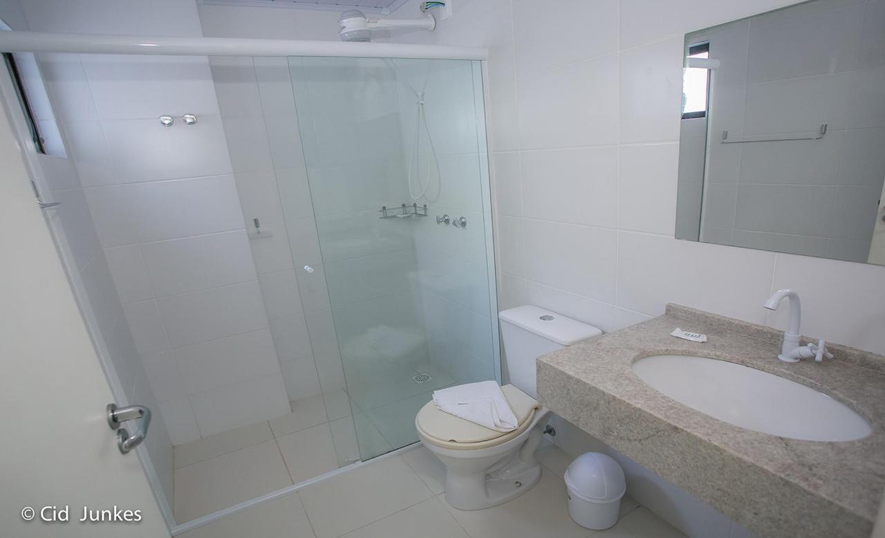 banheiro quadruplo -1.jpg