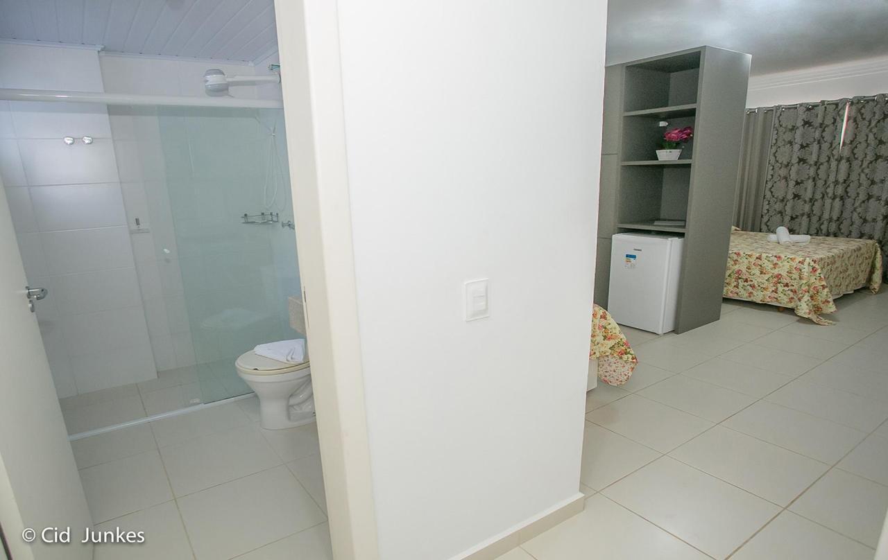 banheiro quadruplo -2.jpg