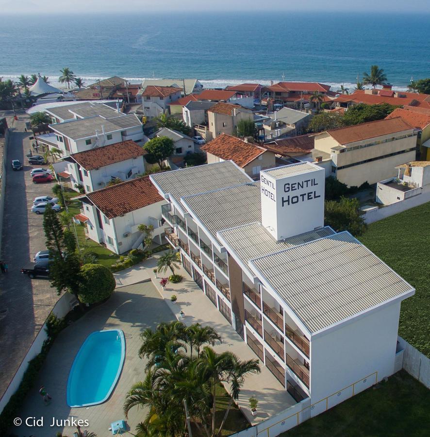 hotel visto de cima.jpg