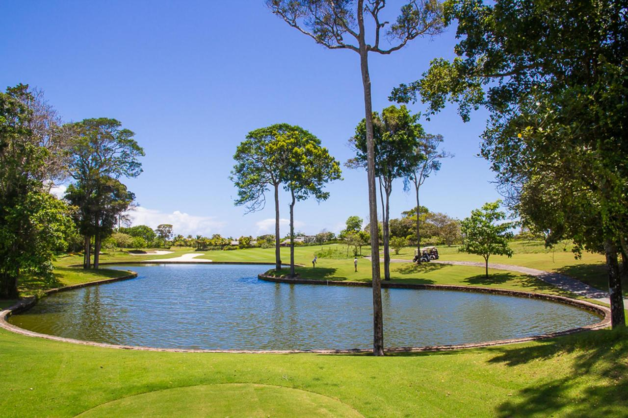 Terravista Golf Club