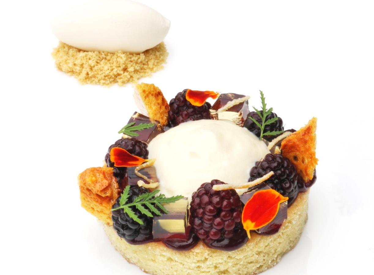 dont use per chef(2).JPG