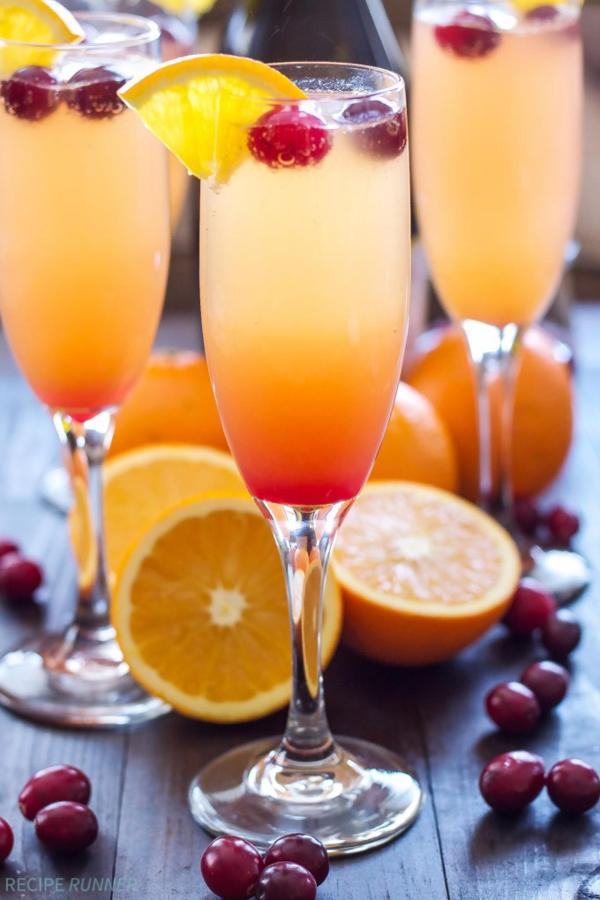 Cranberry-Orange-Mimosas2-680x1020.jpg