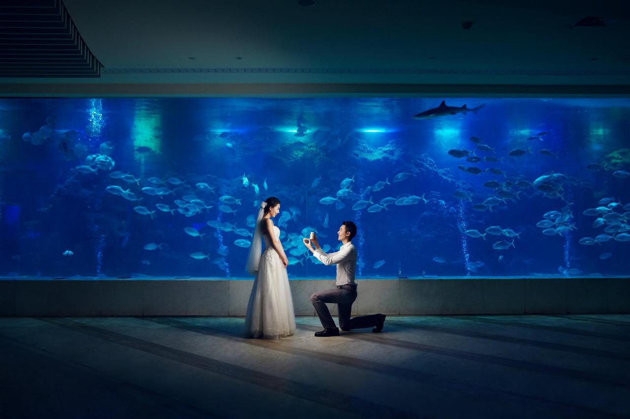 迎宾馆婚礼 (1).jpg