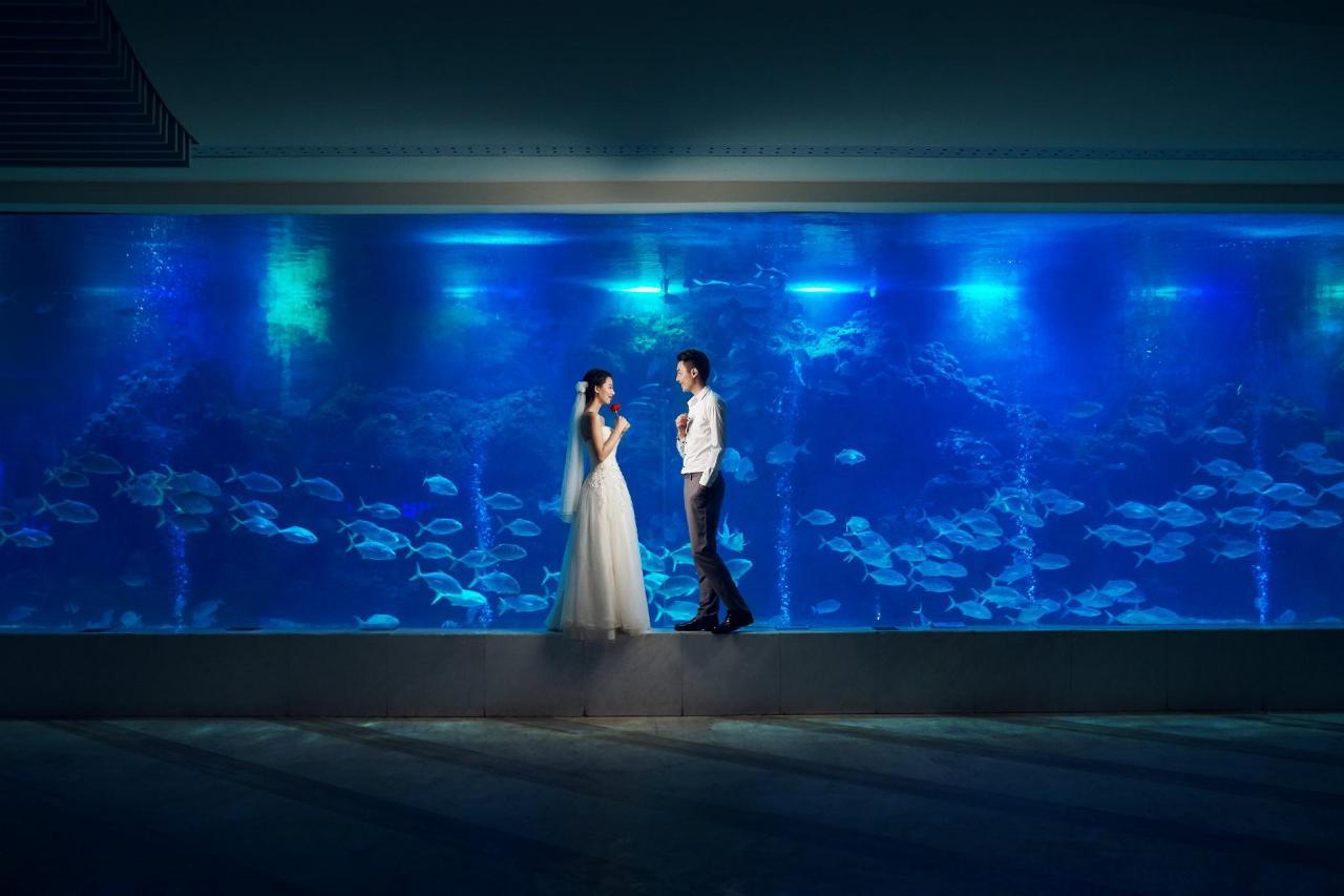 迎宾馆婚礼 (2).jpg