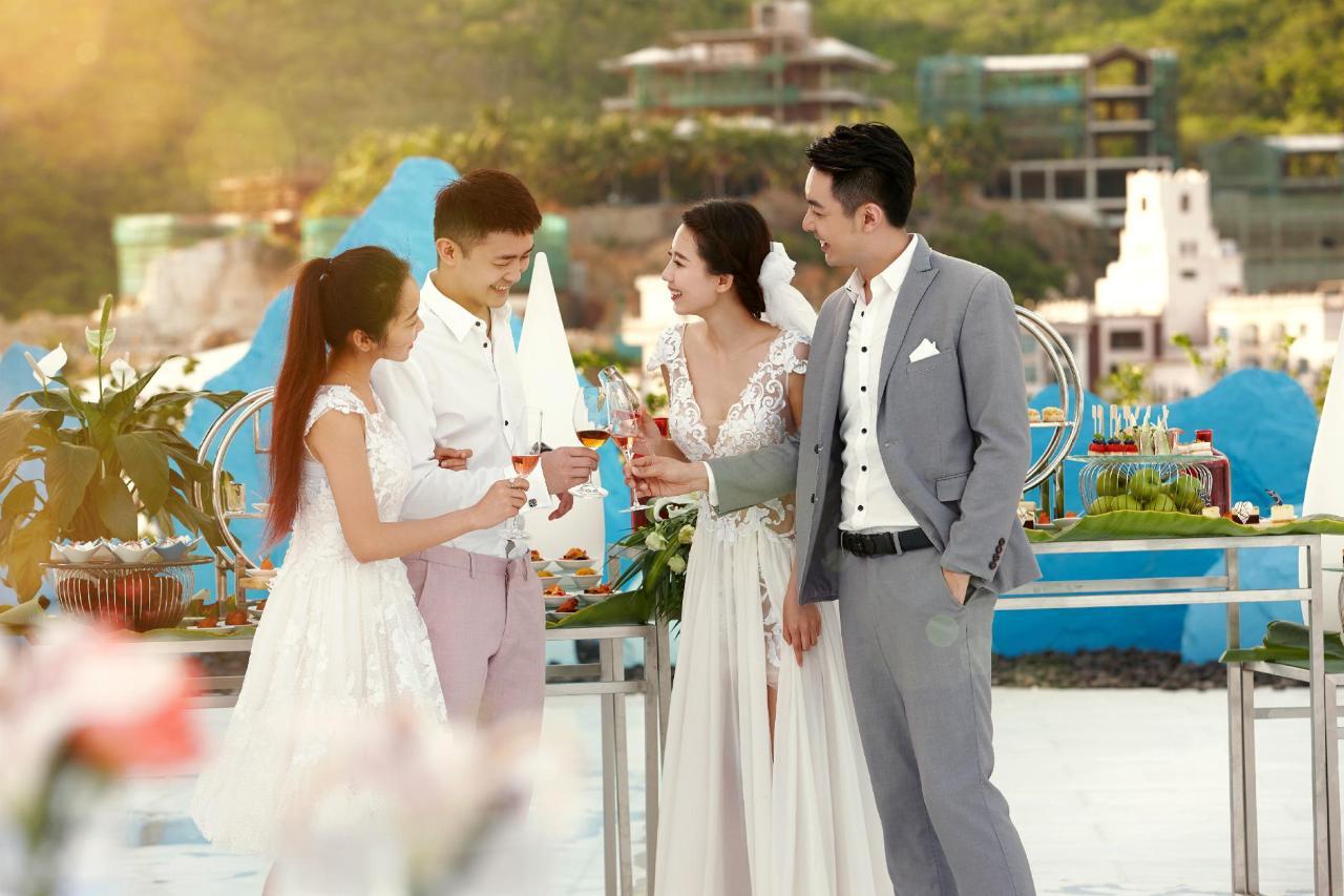 迎宾馆婚礼 (6).jpg