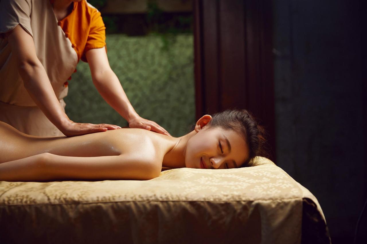 Spa&瑜伽 (2).jpg