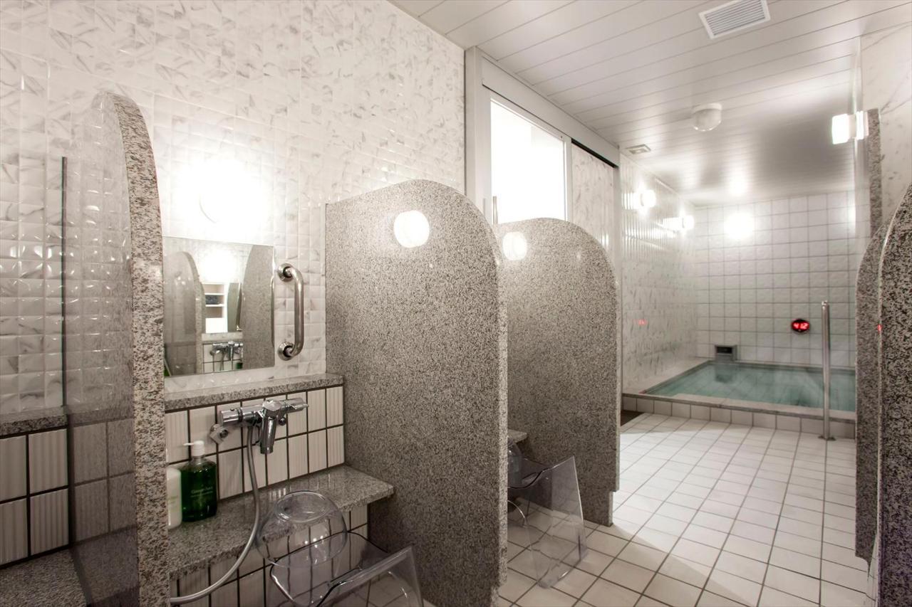 女性浴場_A_1.jpg