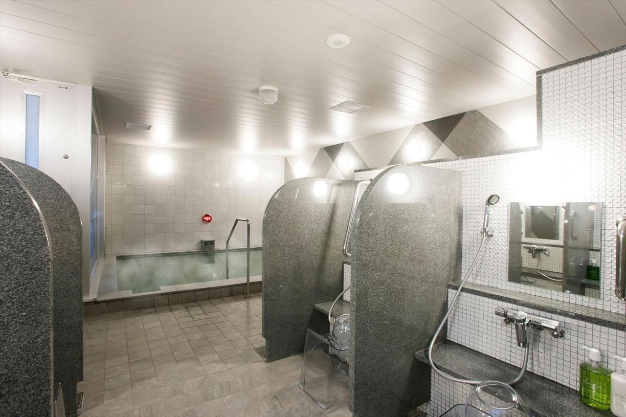 男性浴場_A_3.jpg