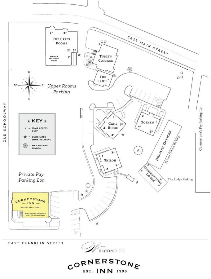 Campus Map 08232018.jpg