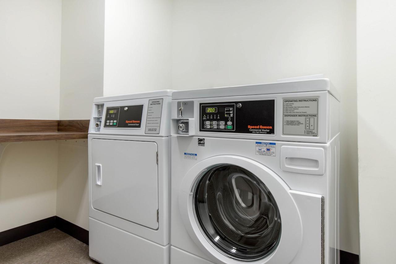 md301laundry1.jpg