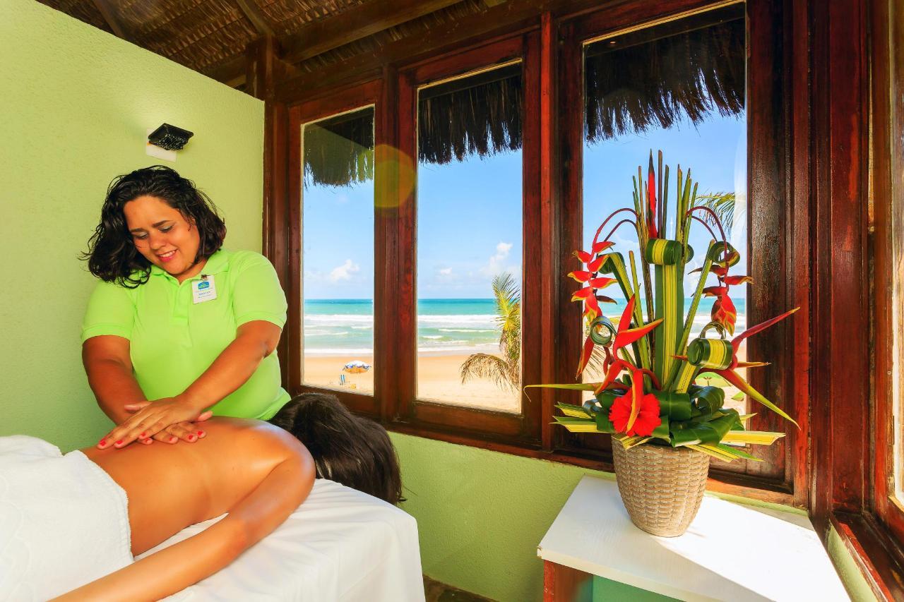 massagem á beira mar.jpg