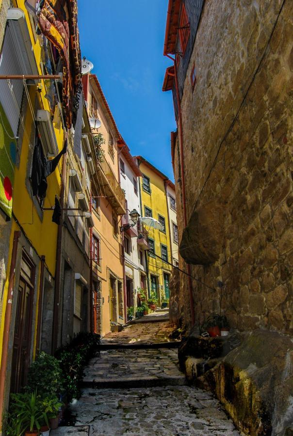 Porto streets.jpg