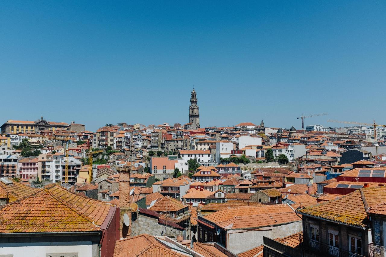 Porto view over the city.jpg