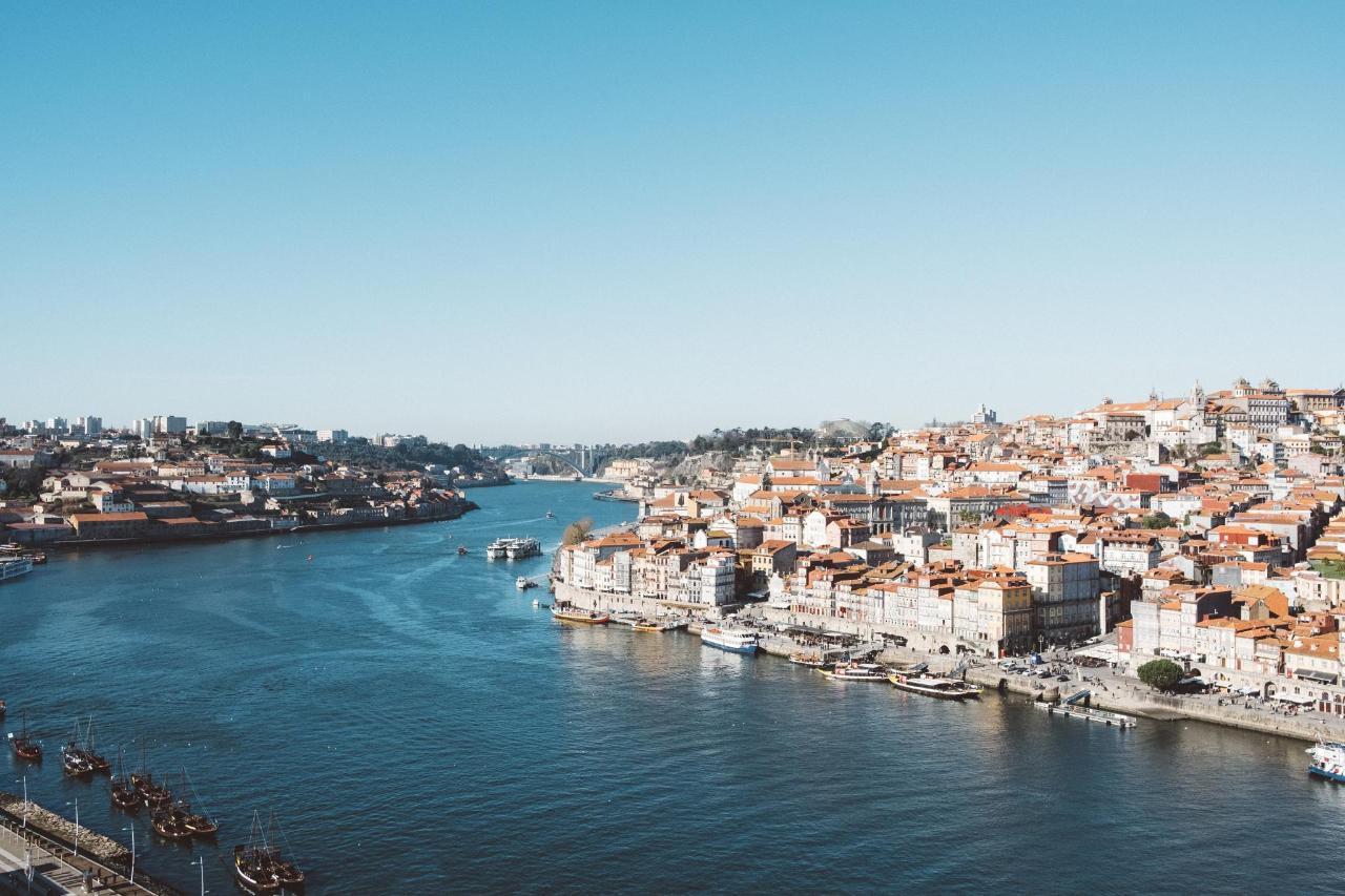 Porto view day.jpg