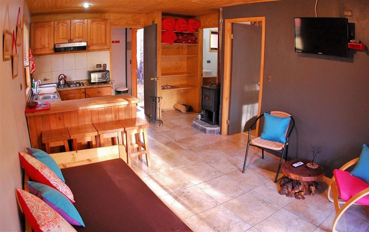 cabin 2 living room.jpg