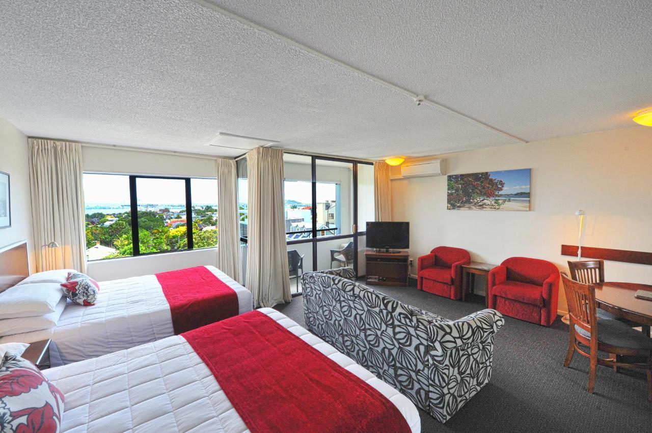 Premium Balcony Room.jpg
