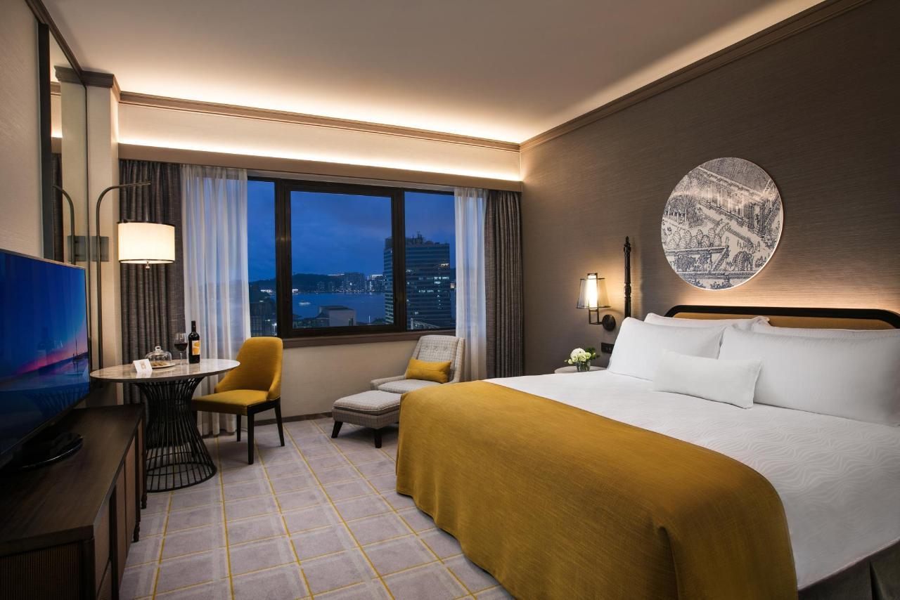 Grand  Room_King_2.jpg