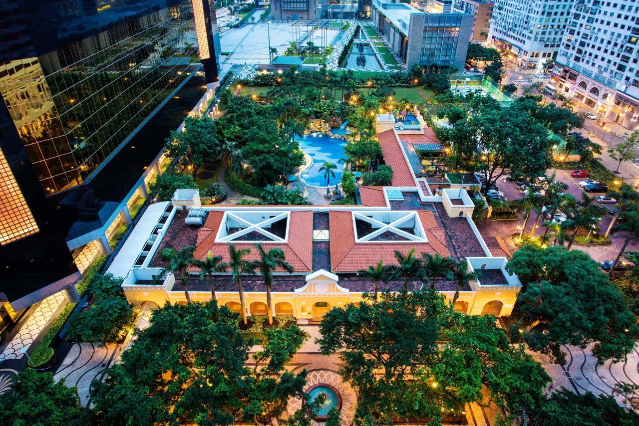 Resort Exterior_1.jpg