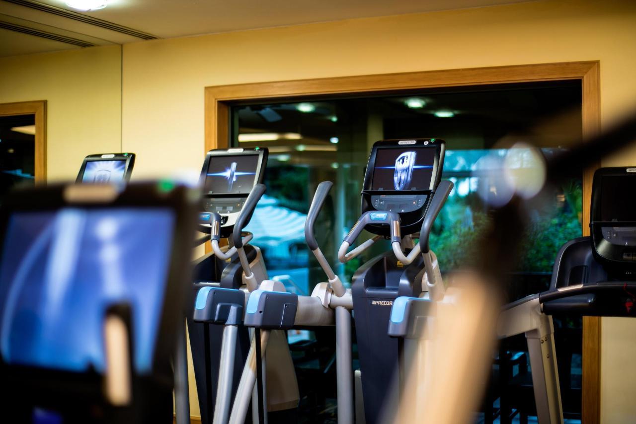 Gym_2.jpg