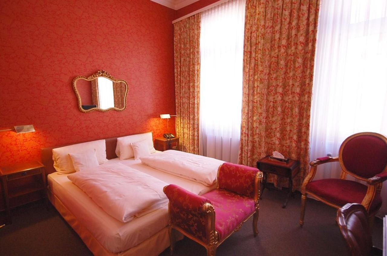 Hotelbilder 2009 067.jpg
