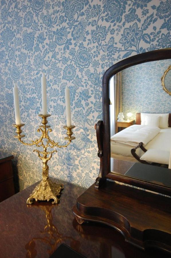 Hotelbilder 2009 138.jpg