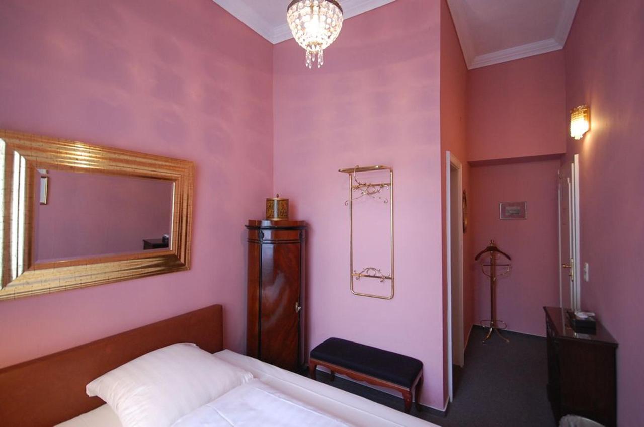 Hotelbilder 2014 002.JPG