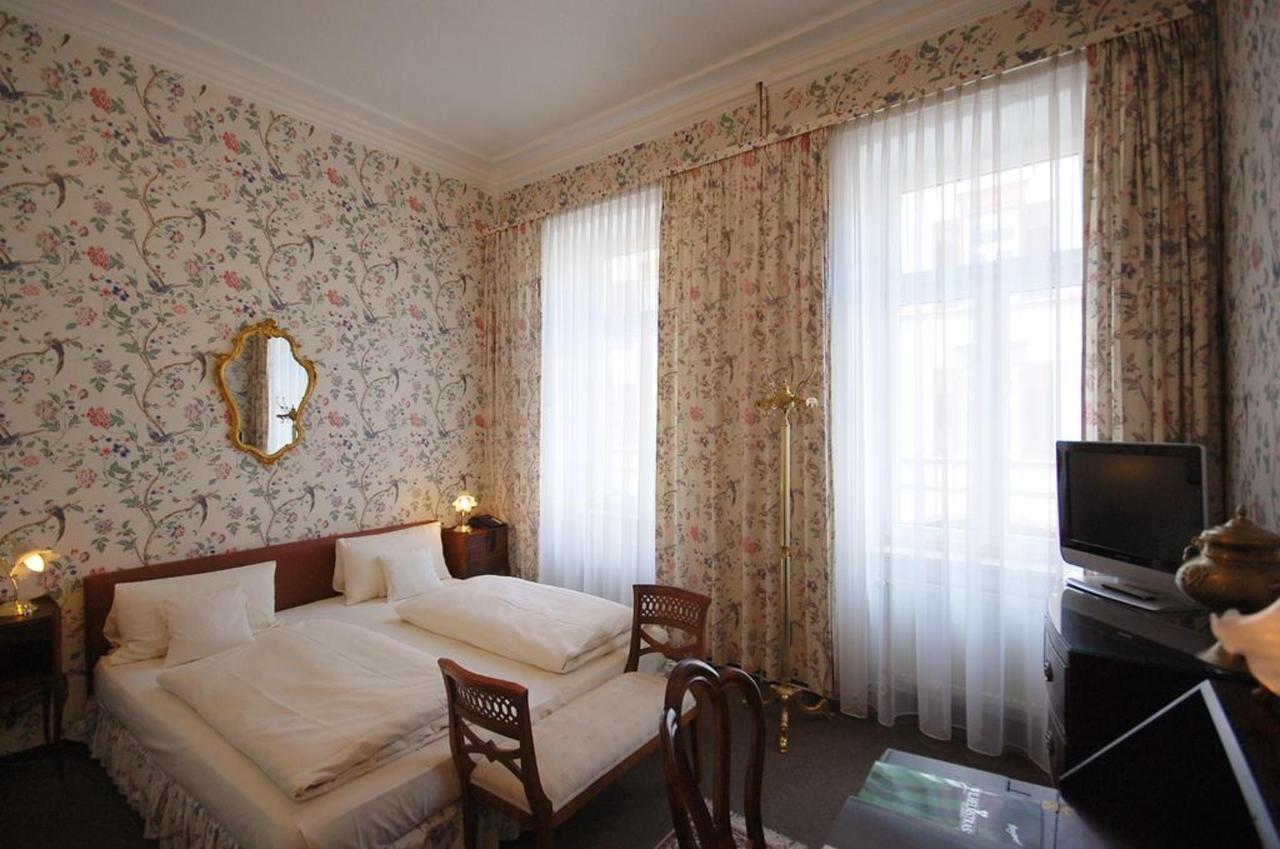 Hotelbilder 2014 015.JPG