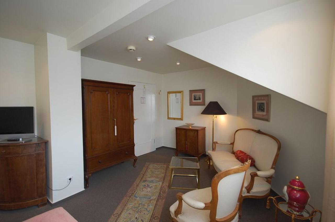 Hotelbilder 2014 042.JPG