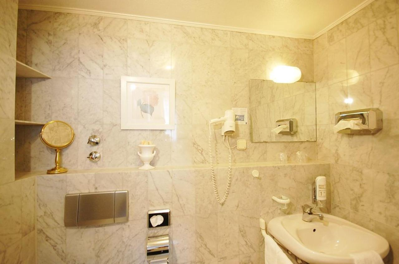 Hotelbilder 2014 044.JPG