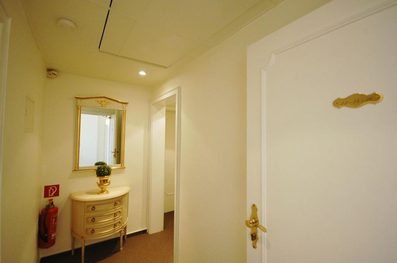 Hotelbilder 2014 049.JPG