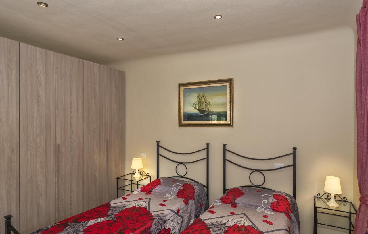 suite longanesi d 1.jpg