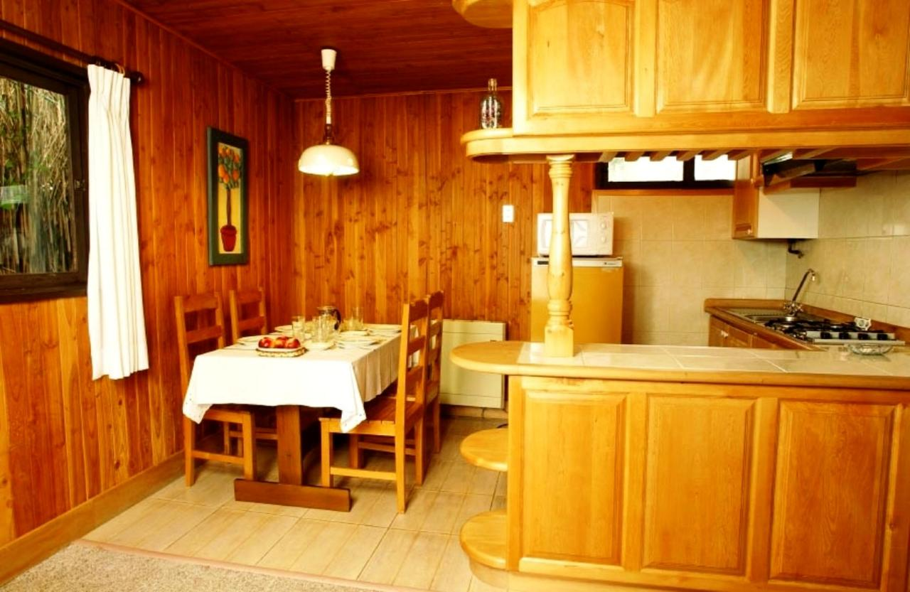 Comedor y cocina cabaña 03-04 pax.JPG