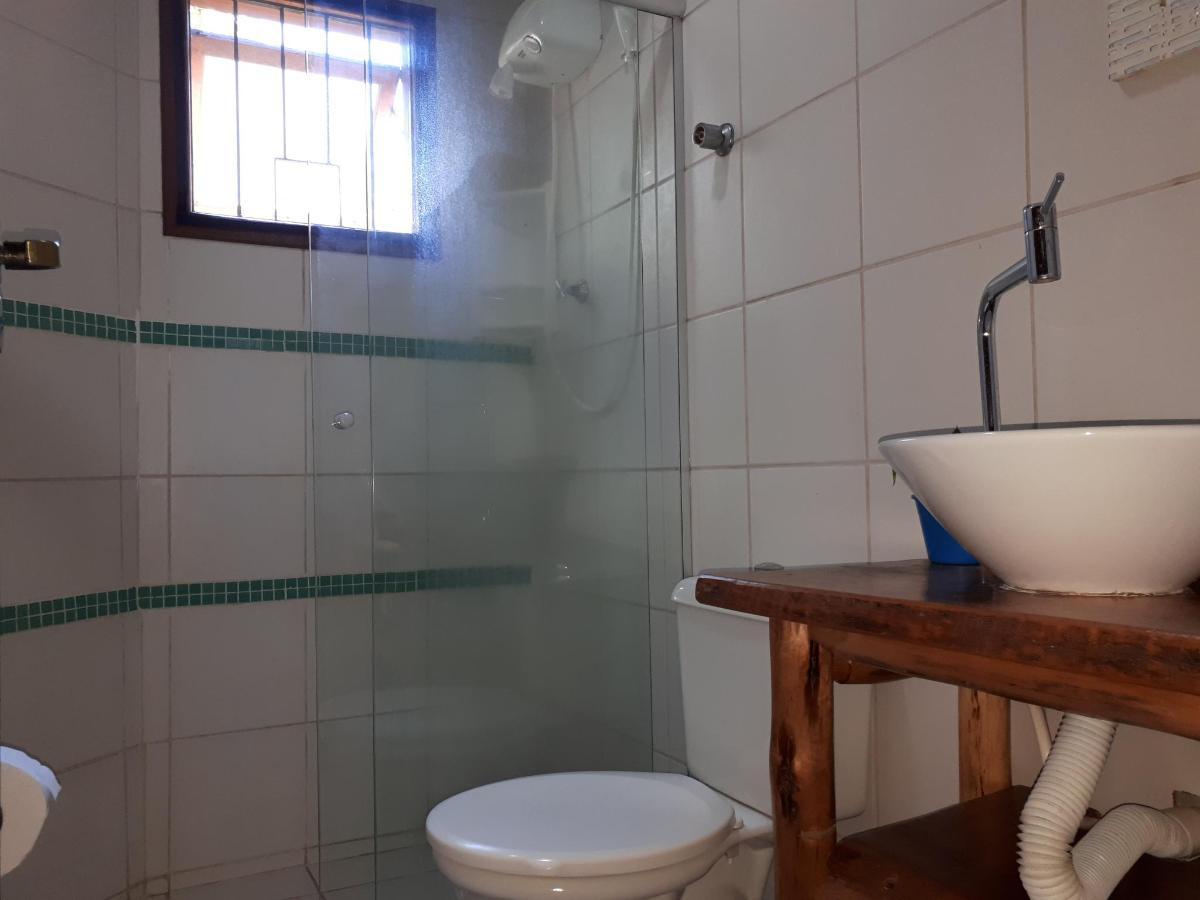 Banheiro1.jpg