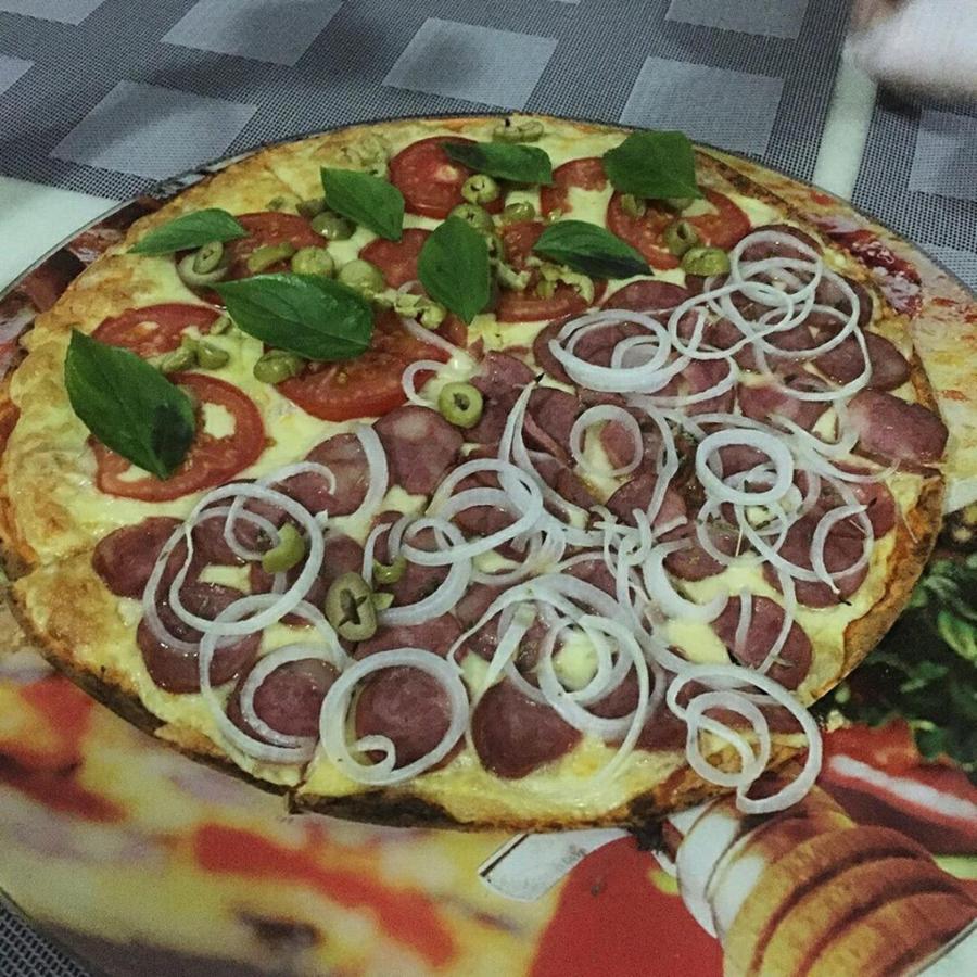 pitza.jpg