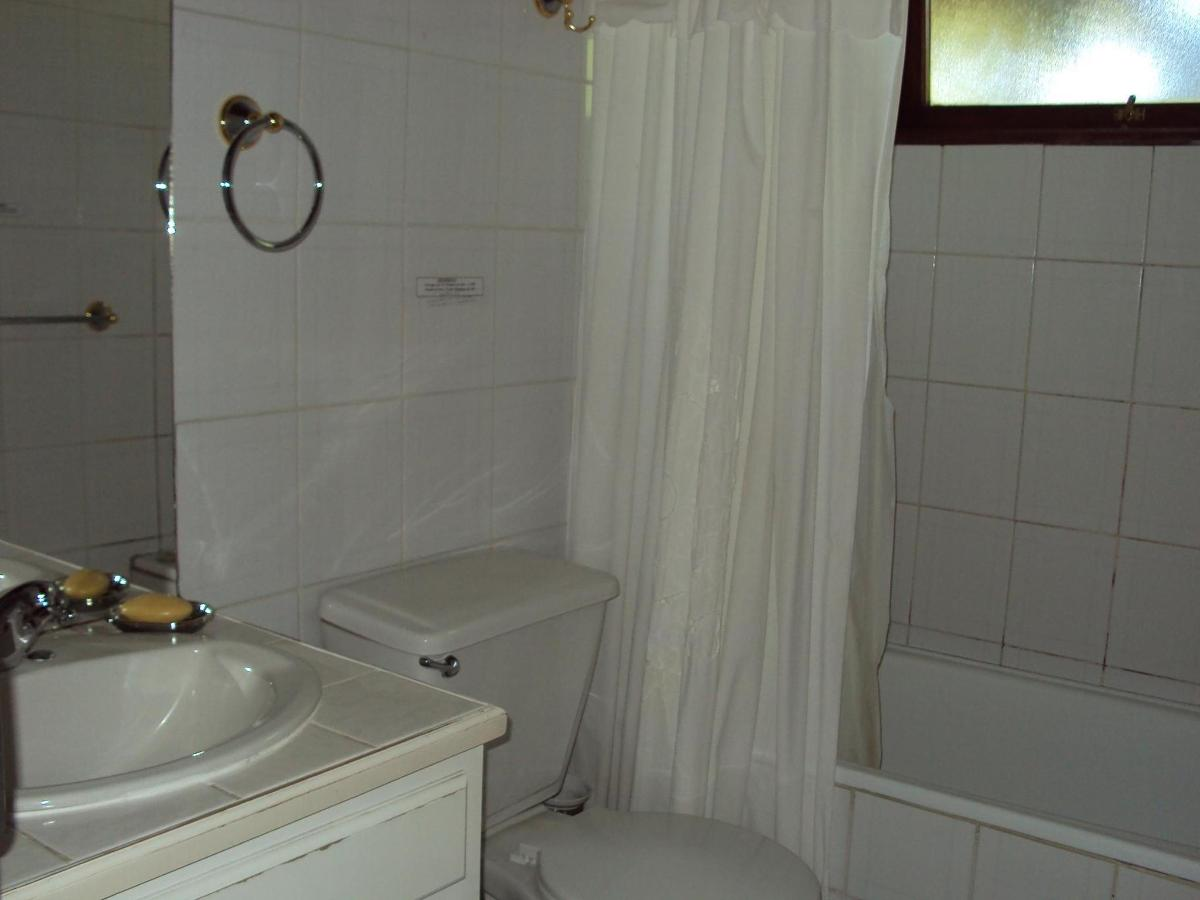 baño 1º piso caba 05-06 Pax ( E ).JPG