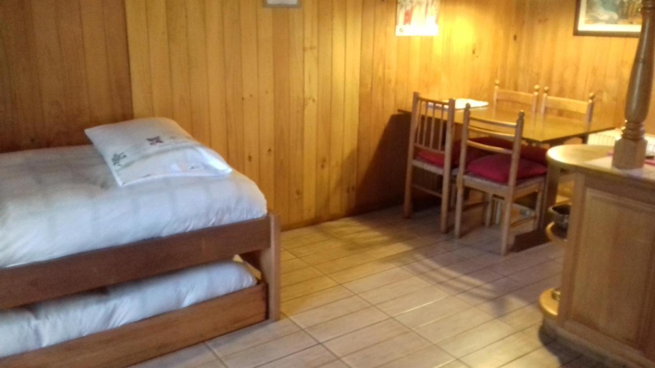 Cabaña Nº 2.jpg